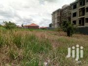 25 Decimals Plot Of Land For Sale In Kira-najjera | Land & Plots For Sale for sale in Central Region, Kampala
