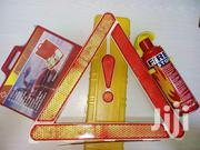 First Aid Emergency Set | Vehicle Parts & Accessories for sale in Central Region, Kampala