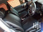 Black Seatcovers Black Ones | Vehicle Parts & Accessories for sale in Central Region, Kampala
