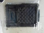 Car Mats Best Originals | Vehicle Parts & Accessories for sale in Central Region, Kampala