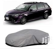 Car Cover Quality Brands Only | Vehicle Parts & Accessories for sale in Central Region, Kampala
