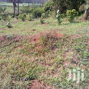 25 Acres, Ushs 27mil Per Acre. Mailo Land In Nkokonjeru Town, Tarmach | Land & Plots For Sale for sale in Central Region, Mukono