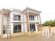 Muyenga 4 Bedrooms Duplex For Rent | Houses & Apartments For Rent for sale in Central Region, Kampala