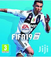 FIFA 19 On Sale | Video Games for sale in Central Region, Kampala
