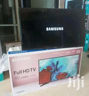 Samsung 32 Inch LED Flat Screen TV | TV & DVD Equipment for sale in Central Region, Kampala