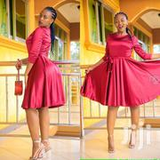 Turkey Outfits | Clothing for sale in Central Region, Kampala