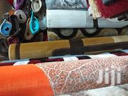 All Qualities of Carpets | Home Accessories for sale in Central Region, Kampala