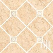 Bathroom Floortiles | Other Repair & Constraction Items for sale in Central Region, Kampala