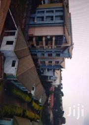 Duplex/Villa For Ssale At A Very Good Price | Houses & Apartments For Rent for sale in Central Region, Kampala