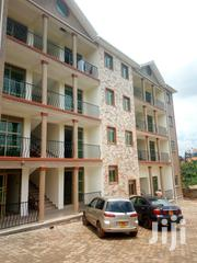 Kiwatule 16 Rental Units on Sale Earns 9.6M Ugx | Houses & Apartments For Sale for sale in Central Region, Kampala