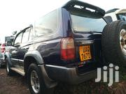 Toyota Surf 1998 | Cars for sale in Central Region, Kampala