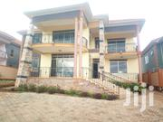 Kira 6 Bedroomed Mansion on Sale With Land Title at 600M Ugx   Houses & Apartments For Sale for sale in Central Region, Kampala
