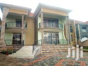 6 Bedroomed Mansion On Sale In Kira | Houses & Apartments For Sale for sale in Central Region, Kampala