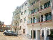 Self Contained Double Roomed Apartment in Ntinda at 400k Ugx   Houses & Apartments For Rent for sale in Central Region, Kampala