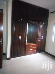 2 Bedroomed Apartment For Rent In Naalya | Houses & Apartments For Rent for sale in Central Region, Kampala