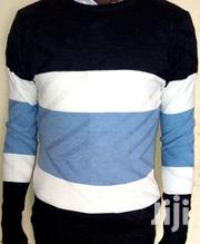 Designer Mens's Sweater | Clothing for sale in Central Region, Kampala