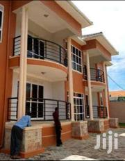 Kyebando Amazing Three Bedroom Apartment For Rent   Houses & Apartments For Rent for sale in Central Region, Kampala