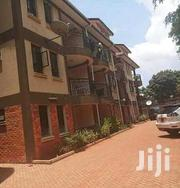Kyebando Must See Three Bedroom Apartment For Rent | Houses & Apartments For Rent for sale in Central Region, Kampala