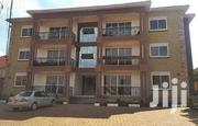Kyebando Model Two Bedroom Two Bathroom Apartment For Rent. | Houses & Apartments For Rent for sale in Central Region, Kampala