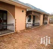 Kyanja Splendid Double House For Rent.   Houses & Apartments For Rent for sale in Central Region, Kampala