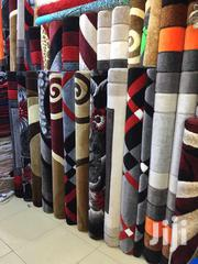 Modern Rags Of All Types From Turkey | Home Accessories for sale in Central Region, Kampala