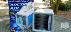 Arctic Air Conditioner & Humidifier