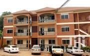 Kyanja Majestic Two Bedroom Apartment For Rent.   Houses & Apartments For Rent for sale in Central Region, Kampala
