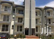 Ntinda Nice Two Bedroom Apartment For Rent.   Houses & Apartments For Rent for sale in Central Region, Kampala