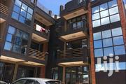 Kyanja Fantastic Two Bedroom Apartment For Rent.   Houses & Apartments For Rent for sale in Central Region, Kampala