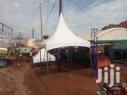 Cake Tent White | Camping Gear for sale in Central Region, Kampala