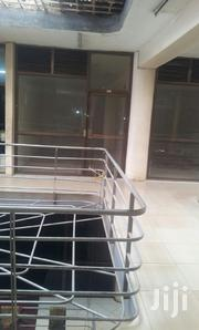 Strategic Shops For Rent In Town   Commercial Property For Rent for sale in Central Region, Kampala