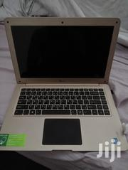 Laptop i-Life ZedAir 2GB 32GB | Laptops & Computers for sale in Eastern Region, Jinja