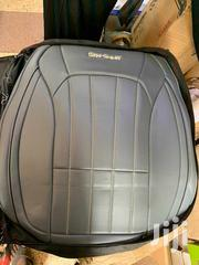 Lite Gray Seat Cover | Vehicle Parts & Accessories for sale in Central Region, Kampala