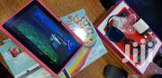 Touch New 16 GB | Tablets for sale in Central Region, Kampala