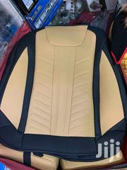 Creamish Seat Covers | Vehicle Parts & Accessories for sale in Central Region, Kampala