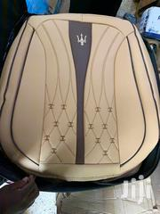 Seat Covers Delite   Vehicle Parts & Accessories for sale in Central Region, Kampala