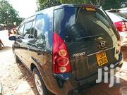 Mazda Premacy 2000 2.0 D Black | Cars for sale in Central Region, Kampala