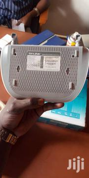 Tp-link Mifi Router | Networking Products for sale in Central Region, Kampala