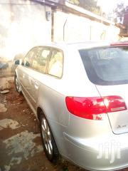 Audi A3 2008 Silver | Cars for sale in Central Region, Kampala