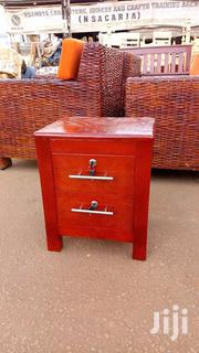 Bed Side Drowers | Furniture for sale in Central Region, Kampala