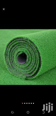 Modern Grass Carpets Per Square Meter Is 75000 | Home Accessories for sale in Central Region, Kampala