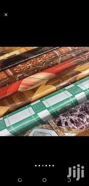 Pvc Plastic Carpet Per Meter Is 10000 | Home Accessories for sale in Central Region, Kampala