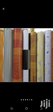 Pvc Plastic Carpets Per Meter Is 10000 | Home Accessories for sale in Central Region, Kampala