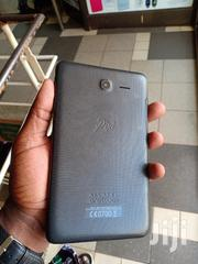 Alcatel Smart Tab 7 8 GB Black | Tablets for sale in Central Region, Kampala