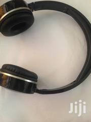 Supper Base Bluetooth Headphones | Headphones for sale in Central Region, Kampala