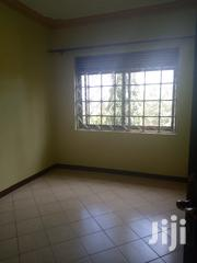 Butabika Apps | Houses & Apartments For Rent for sale in Central Region, Kampala