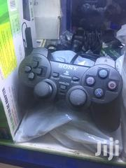 Brand New Original Ps2 Pads | Video Game Consoles for sale in Central Region, Kampala
