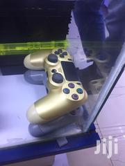 Used Ps4 Original Pads | Video Game Consoles for sale in Central Region, Kampala