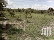 5square Miles of Land in Lukaya Masaka | Land & Plots For Sale for sale in Central Region, Masaka