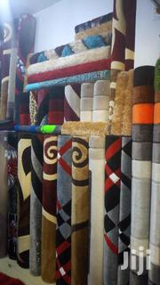 Center Pieces | Home Accessories for sale in Central Region, Kampala